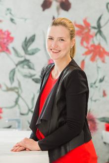 Jessica Donauer