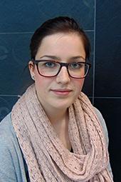 Lena Spielberger